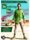 Tv Series Breaking Bad - Season 1