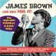Brown, James CD (can You) Feel It!