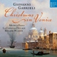 Gabrieli, G. Christmas In Venice