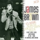 Brown, James Classic Album..