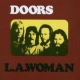 Doors, The L.a.woman (40th Anniversary Mix)