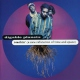 Digable Planets Reachin´(new Reputati)