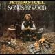 Jethro Tull Songs From The Wood-remastered