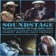 Waters, Muddy & Friends DVD Soundstage: Blues..