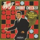Checker, Chubby Twist With + For..