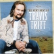 Tritt, Travis Very Best of -20tr-