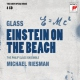 Glass, Philip -ensemble- Einstein On The Beach