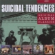 Suicidal Tendencies Original Album Classics