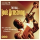 Armstrong, Louis Real Louis Armstrong