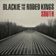 Blackie And The Rodeo Kings South [LP]