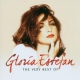 Estefan, Gloria Very Best Of Gloria..