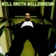 Smith, Will Willennium