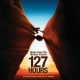Soundtrack 127 Hours