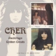 Cher Backstage/Golden Hits of