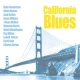 V / A California Blues -25tr-
