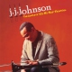 Johnson, J.j. Complete 60�s Big Band..