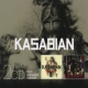 Kasabian Empire/West Ryder..
