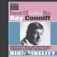 Conniff, Ray CD Encore of Golden Hits