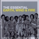Earth, Wind & Fire Essential Earth, Wind &..