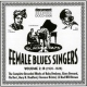 V / A Female Blues Singers..