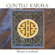 Lovelock, Simon Gentle Karma