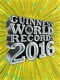 kol. Guinness World Records 2016