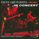 Electric Light Orchestra In Concert Part Two