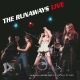 Runaways Live At the Agora.. [LP]