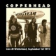 Copperhead Live At Winterland,..