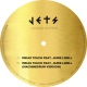 Jets Midas Touch -2tr- [12in]