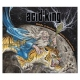 Acid King Middle of Nowhere,.. [LP]