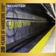 Scooter Mind the Gap -Digi-