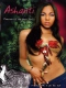 Ashanti Princess of Hip Hop