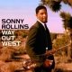 Rollins, Sonny Way Out West