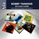 Timmons, Bobby 6 Classic Albums
