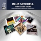 Mitchell, Blue 7 Classic Albums