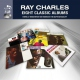 Charles, Ray 8 Classic Albums