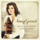 Grant, Amy Be Still & Know:Hymns &..