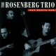 Rosenberg Trio Best Of