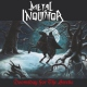 Metal Inquisitor Doomsday For the Heretic [LP]