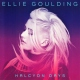 Goulding Ellie CD Halcyon Days