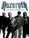 Nazareth Live From Classic T Stage