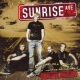 Sunrise Avenue On The Way To Wonder / Sp