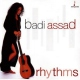 Assad, Badi Rhythms