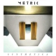 Metric Synthetica -Digi-