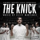 Ost The Knick (cliff Martinez)