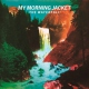 My Morning Jacket Waterfall [LP]