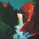 My Morning Jacket Waterfall -Deluxe-