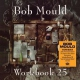 Mould, Bob Workbook -Digi-