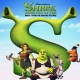Soundtrack Shrek Forever After